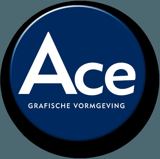 Ace grafische vormgeving