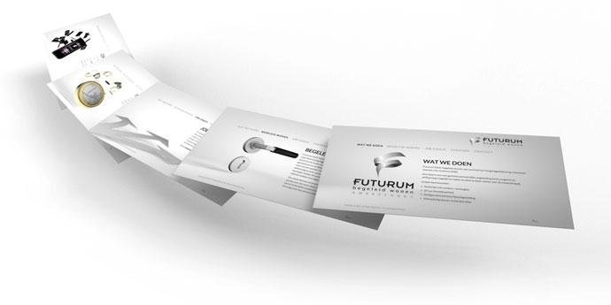 Futurum web