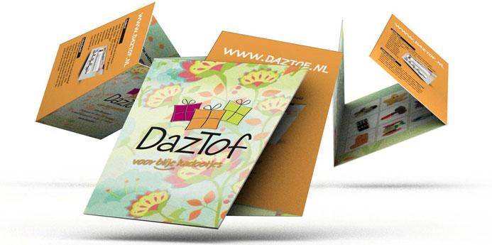 DazFolder