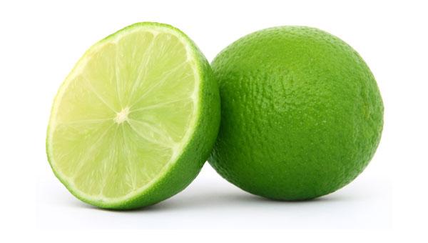Limoentje