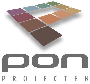 PON-logo-staand