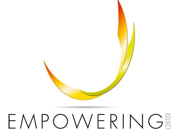 Empowervrouw