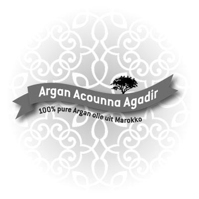 Logo-Arganolie