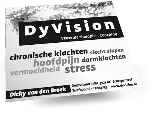dyvision_ad