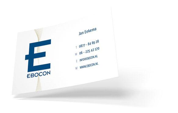 Ebocon