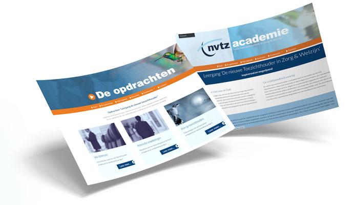 nvtz website online-tool